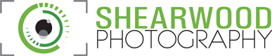 Shearwood Photography